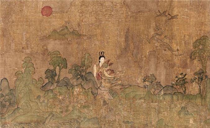 Bi mat my nu khien Tao Thao khat khao chiem huu-Hinh-8