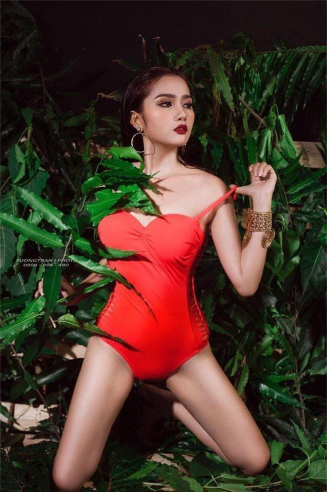Hậu ồn ào chia tay Lương Bích Hữu, Khánh Đơn hạnh phúc khoe bà xã hot girl vừa sinh con đầu lòng nặng 3kg - Ảnh 8.