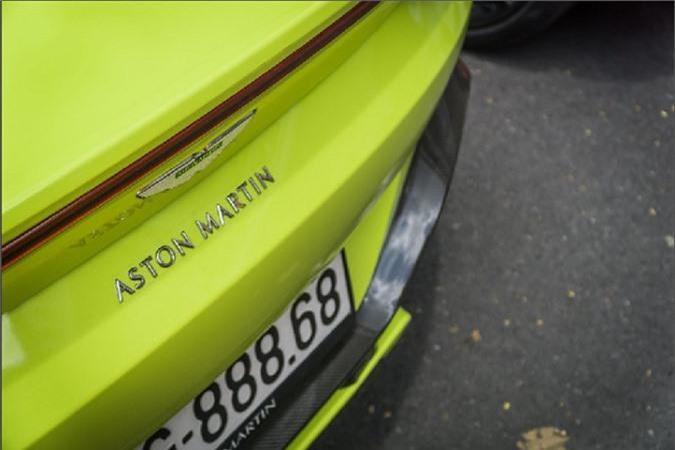 Sieu xe Aston Martin Vantage 15 ty lan banh o SG-Hinh-6