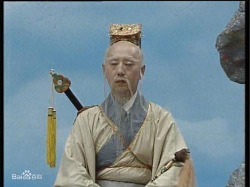 Sự kiện - Tây Du Ký: Lộ diện nhân vật khiến Ngọc Hoàng Thượng Đế kính nể (Hình 2).