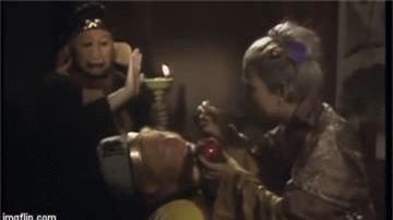 Sự kiện - Tây Du Ký: Lộ diện yêu quái có thân thế đặc biệt khiến Tôn Ngộ Không 'vuốt mặt phải nể mũi' (Hình 2).