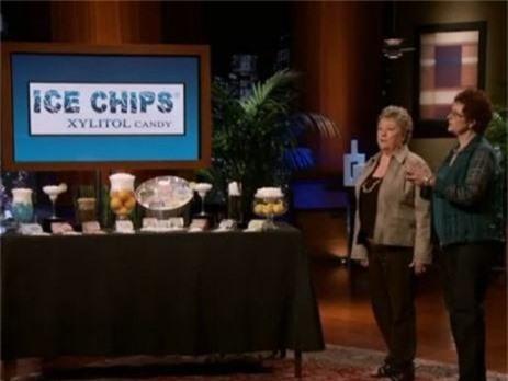 shark-tank-ice-chips-update-grannies-463x348