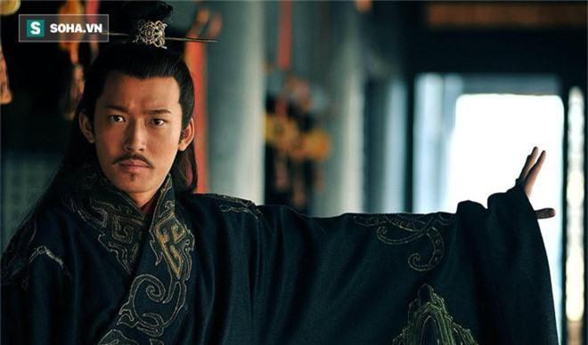 Độc chiêu đắc sủng của mỹ nhân được Tôn Quyền yêu nhất khiến Đông Ngô 10 năm không lập hậu - Ảnh 3.