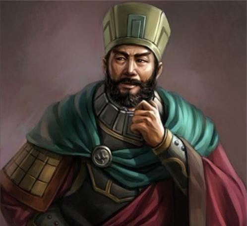 Không phải Quan Vũ, đây mới là hổ tướng chết tức tưởi nhất Tam Quốc - Ảnh 4.