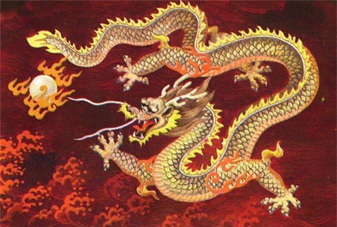 Nhung su that bat ngo ve Trung Quoc co dai-Hinh-5