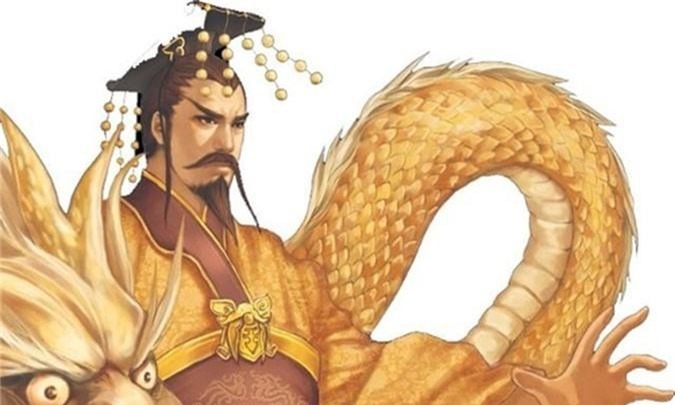 Nhung su that bat ngo ve Trung Quoc co dai-Hinh-8