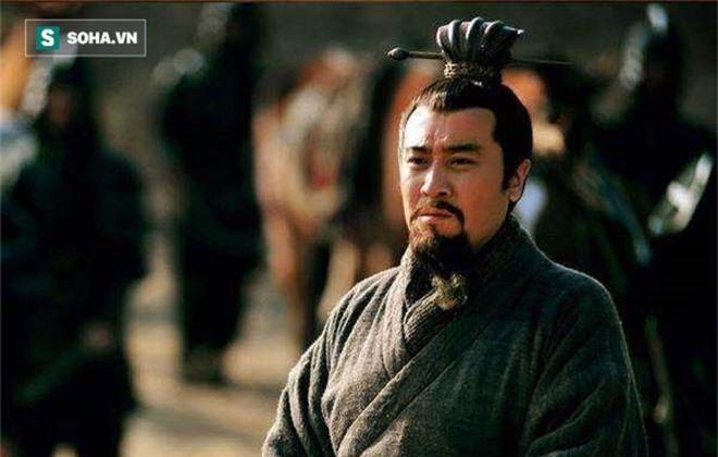 Tam quốc diễn nghĩa: Sự thật sau việc Lưu Bị nhận con nuôi ở Kinh Châu rồi lại ra tay xử tử - Ảnh 2.