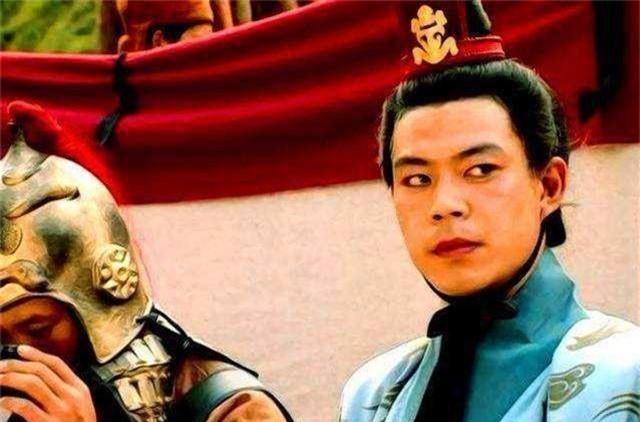 Tam quốc diễn nghĩa: Sự thật sau việc Lưu Bị nhận con nuôi ở Kinh Châu rồi lại ra tay xử tử - Ảnh 3.