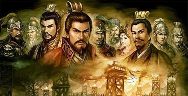Tam quốc diễn nghĩa: Sự thật sau việc Lưu Bị nhận con nuôi ở Kinh Châu rồi lại ra tay xử tử - Ảnh 4.
