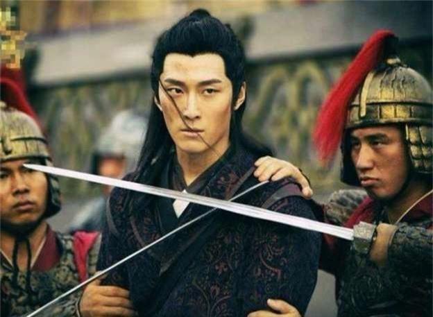 Tam quốc diễn nghĩa: Sự thật sau việc Lưu Bị nhận con nuôi ở Kinh Châu rồi lại ra tay xử tử - Ảnh 6.