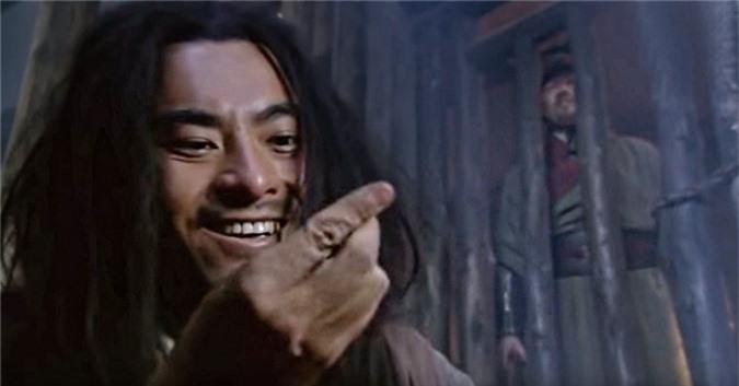 """vo tong da ho va 6 lan """"cau chet"""" truoc khi len luong son hinh anh 3"""