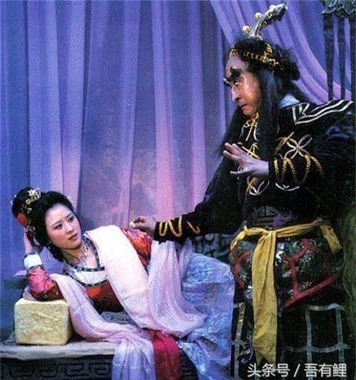 Yêu quái duy nhất trở thành bạn tốt của Tôn Ngô Không, võ công lợi hại không ngờ - Ảnh 3