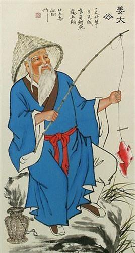 12 cau noi muon doi gia tri cua Khong Tu-Hinh-8