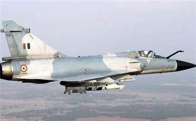 An Do sap co bom xuyen cung cam bien sieu thong minh tu Israel-Hinh-7