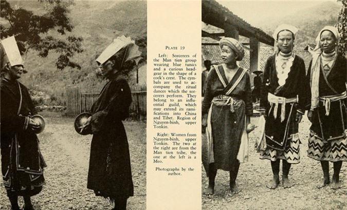 Anh dep chua cong bo ve phu nu Viet Nam nam 1944-Hinh-3
