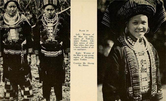 Anh dep chua cong bo ve phu nu Viet Nam nam 1944-Hinh-4