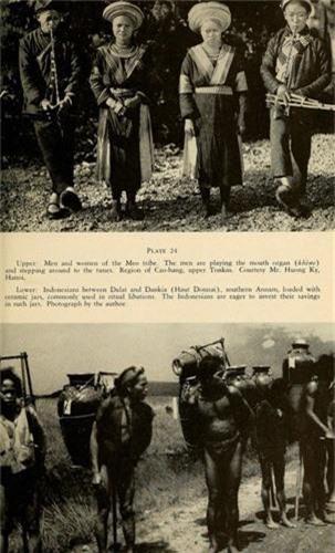 Anh dep chua cong bo ve phu nu Viet Nam nam 1944-Hinh-7