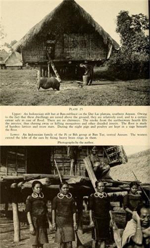 Anh dep chua cong bo ve phu nu Viet Nam nam 1944-Hinh-8
