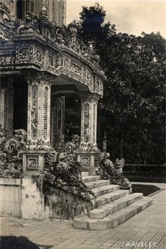 Anh hiem ve cung dien khung cua vua Khai Dinh-Hinh-3