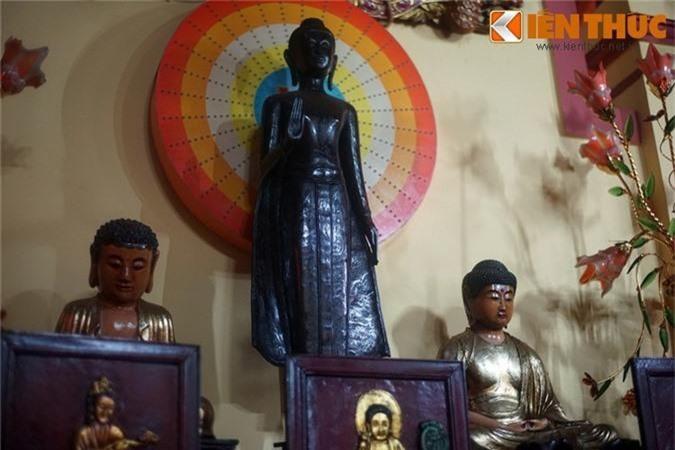 Chuyen bi an quanh tuong Phat bang dong co nhat Sai Gon-Hinh-3