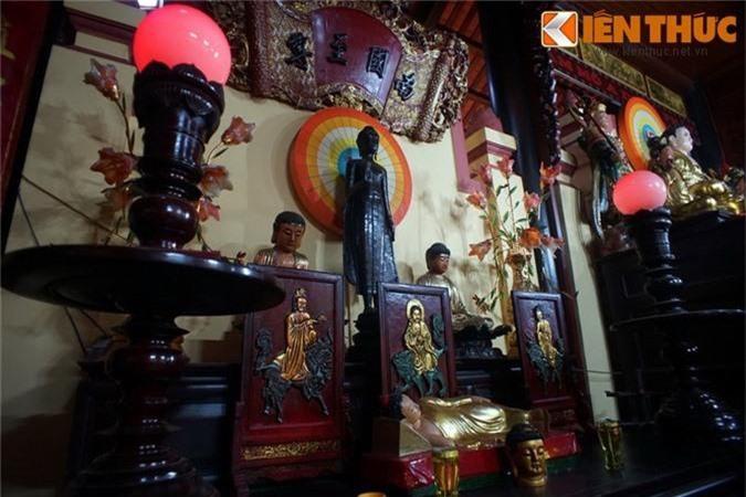 Chuyen bi an quanh tuong Phat bang dong co nhat Sai Gon-Hinh-7