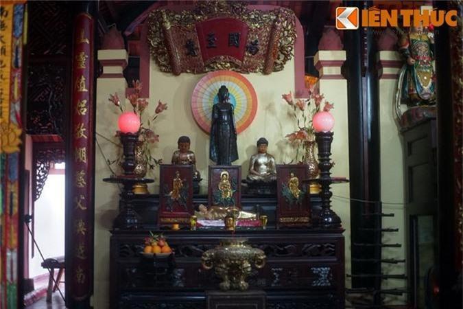 Chuyen bi an quanh tuong Phat bang dong co nhat Sai Gon-Hinh-8