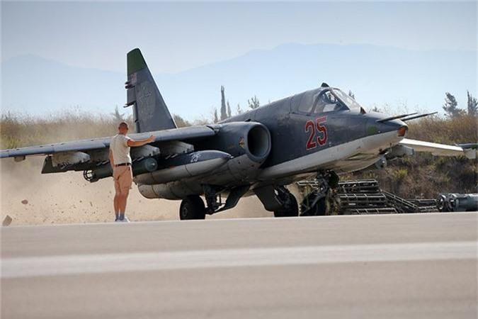 Cuong kich Su-25 roi tan tanh khien Nga dau dau tim nguyen nhan-Hinh-8