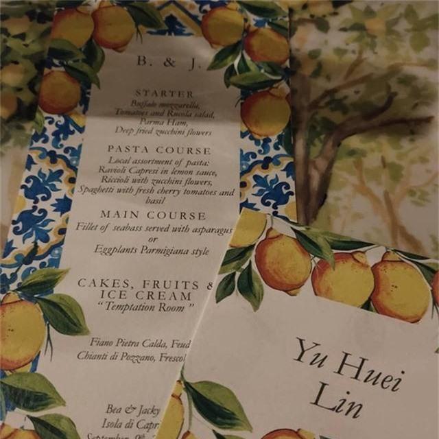 Đám cưới đột ngột nhất Cbiz: Tình cũ Seungri và cháu nội trùm xã hội đen Hong Kong bí mật tổ chức hôn lễ tại Ý - Ảnh 2.