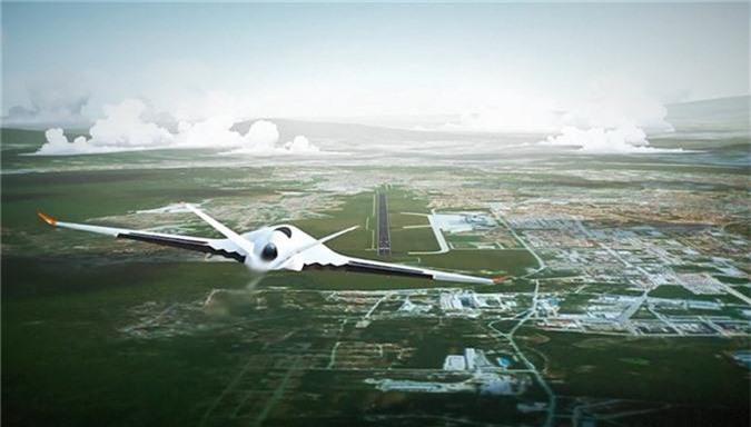 Nga sap thay phi doi An-124 bang loat may bay van tai sieu hang-Hinh-8