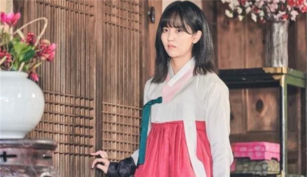 tieu-su-chang-nok-du-the-tale-of-nokdu-2019-2-750x433-1568085652003811020869