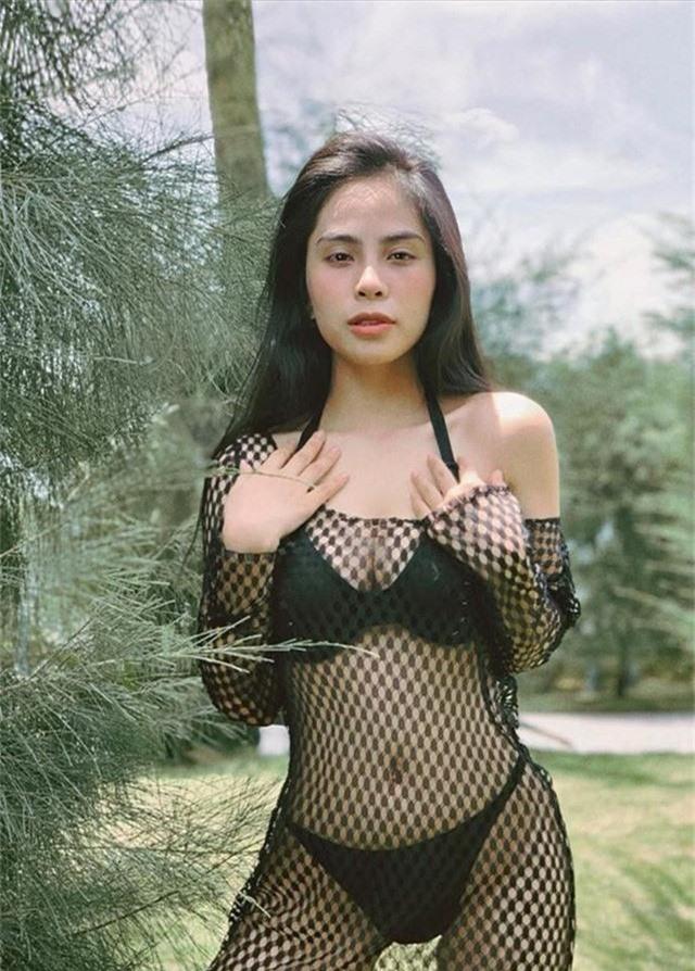 Người đẹp Việt có cuộc sống giàu sang sau khi kết hôn - Ảnh 13.