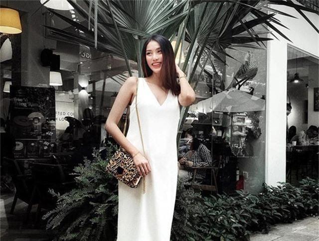 Người đẹp Việt có cuộc sống giàu sang sau khi kết hôn - Ảnh 7.