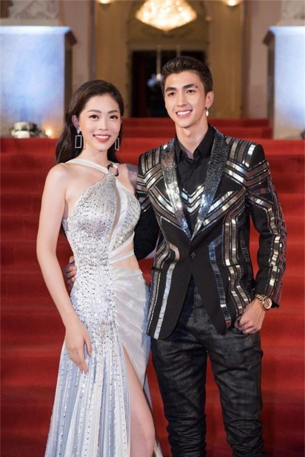 Phương Nga đăng ảnh diện váy cưới, fan lại hối thúc chuyện cưới xin với Bình An - Ảnh 6.