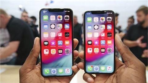 iPhone XS, XS Max bị Apple khai tử, sau khi bộ 3 iPhone 11 ra mắt