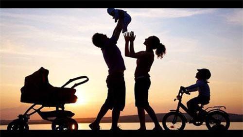 Một yếu tố quan trọng trong hôn nhân là vợ chồng phải dễ dàng giao tiếp với nhau.