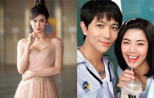 Nói không quan tâm, Trương Quỳnh Anh vẫn công khai đá đểu Tim và Đàm Phương Linh ?