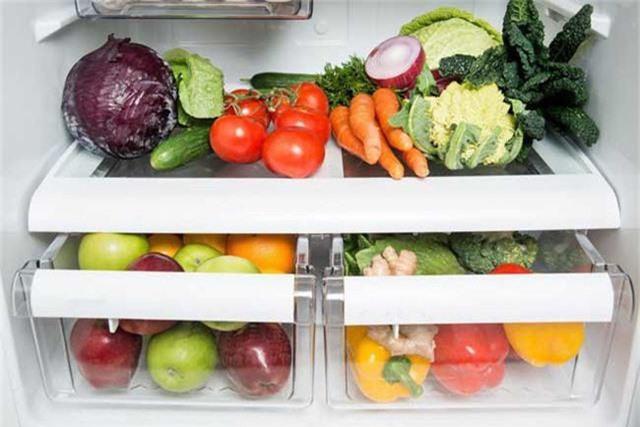 4 mẹo nhỏ giúp bảo quản thực phẩm tươi lâu gấp đôi thời gian  - Ảnh 4.