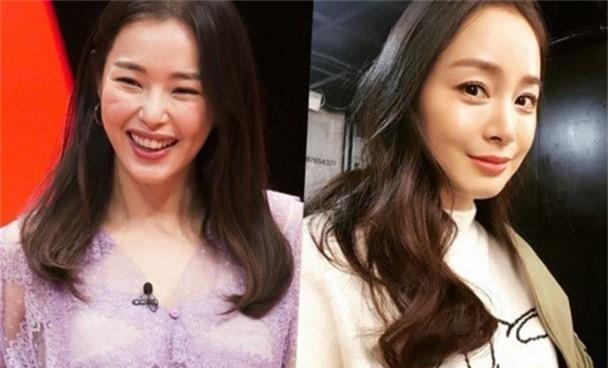 Bi Rain leo thẳng lên top trend vì lồng lộn đi chơi Trung thu, động thái của Hoa hậu thân với Kim Tae Hee gây chú ý - Ảnh 5.