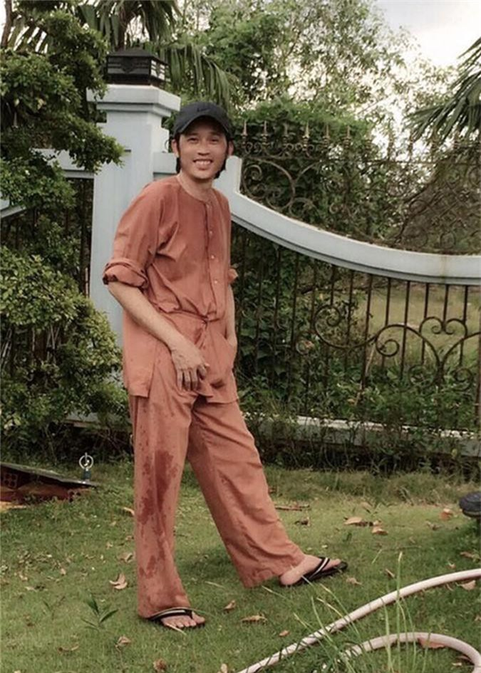 Giai ma uy luc cua Hoai Linh trong showbiz kho ai bi kip-Hinh-3