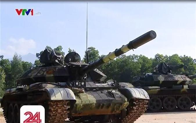 Neu phat trien tiep xe tang T-54M, Viet Nam can cai tien them gi?-Hinh-2