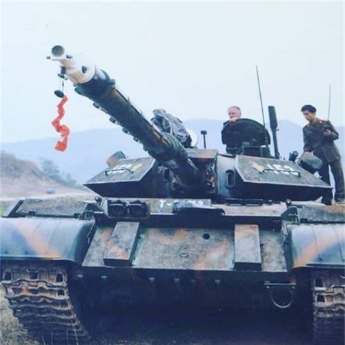 Neu phat trien tiep xe tang T-54M, Viet Nam can cai tien them gi?-Hinh-5