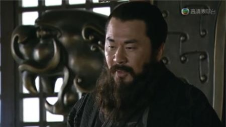 TV Show - Tam quốc diễn nghĩa: Nếu Lã Bố không hủy hôn ước, Tào Tháo chưa chắc đã chiếm được ưu thế (Hình 2).