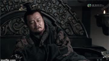 TV Show - Tam quốc diễn nghĩa: Nếu Lã Bố không hủy hôn ước, Tào Tháo chưa chắc đã chiếm được ưu thế (Hình 3).
