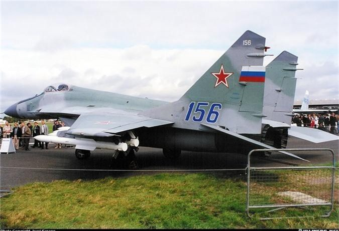 Ban duoc 16 tiem kich MiG-29, lanh dao MiG van khong vui?-Hinh-10