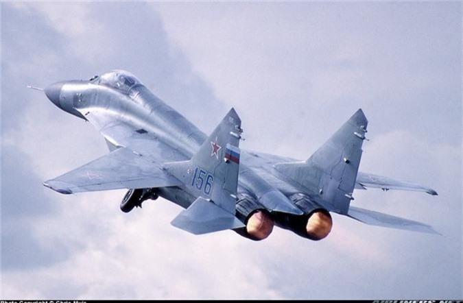 Ban duoc 16 tiem kich MiG-29, lanh dao MiG van khong vui?-Hinh-11