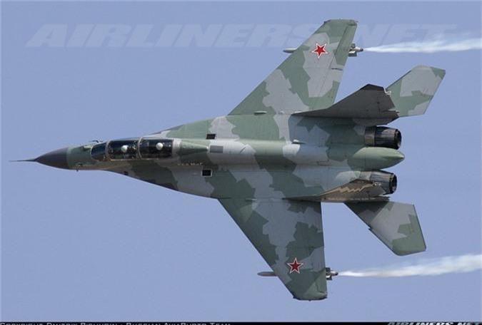 Ban duoc 16 tiem kich MiG-29, lanh dao MiG van khong vui?-Hinh-12
