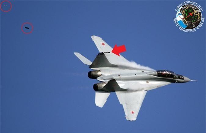 Ban duoc 16 tiem kich MiG-29, lanh dao MiG van khong vui?-Hinh-2