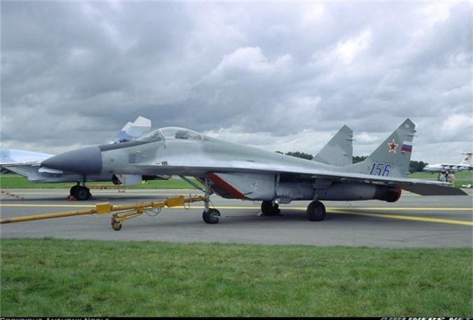 Ban duoc 16 tiem kich MiG-29, lanh dao MiG van khong vui?-Hinh-3