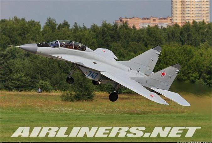 Ban duoc 16 tiem kich MiG-29, lanh dao MiG van khong vui?-Hinh-5