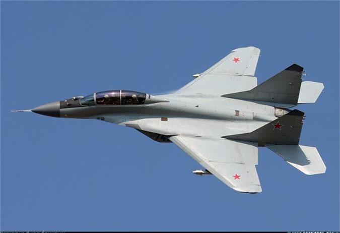 Ban duoc 16 tiem kich MiG-29, lanh dao MiG van khong vui?-Hinh-7